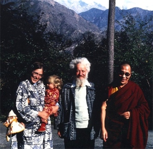photo-bio-dalail